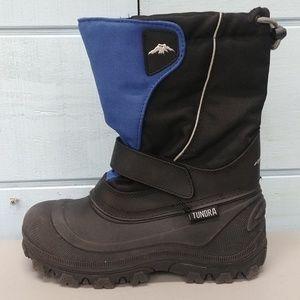 Tundra Snow/Ski Boots Sz 6